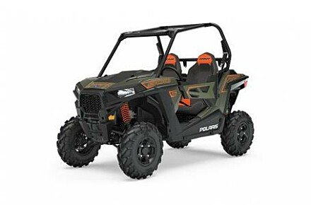 2019 Polaris RZR 900 for sale 200614698